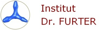 Institut Dr. Furter